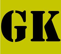 GK-Service IVS